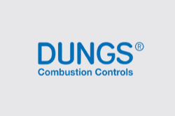 DUNGS