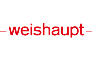 Запчасти для горелок Weishaupt