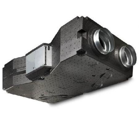 hrv50ec-cf-p-n-en-74-r-po приточно-вытяжная установка 2vv HRV50EC-CF-P-N-EN-74-R-PO