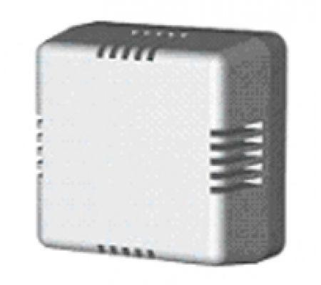 канальный температурный датчик p12l1000 датчик 2vv Канальный температурный датчик P